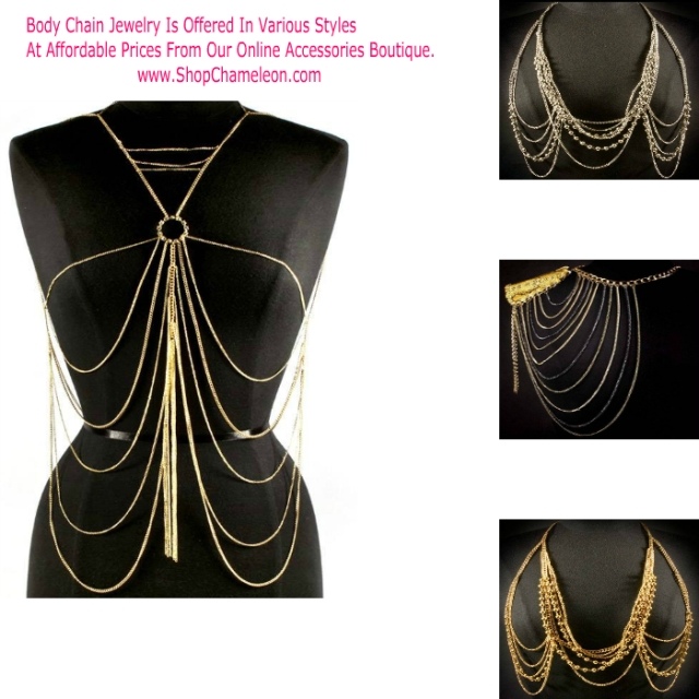 body-chain-jewelry