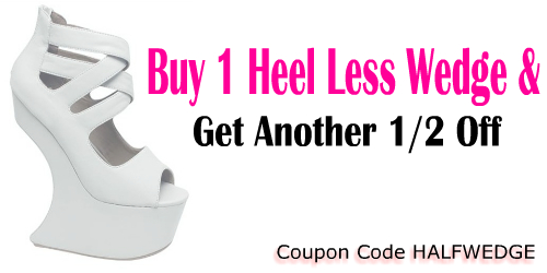heel-less-wedge-sale
