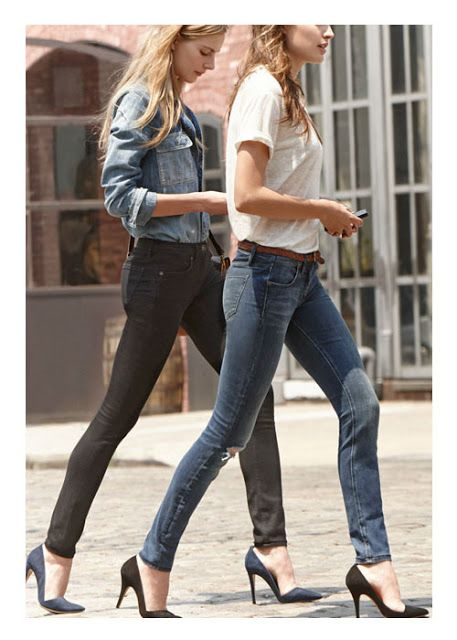 shoes-to-wear-with-skinny-jeans