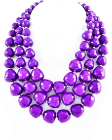 chunky-bead-necklace